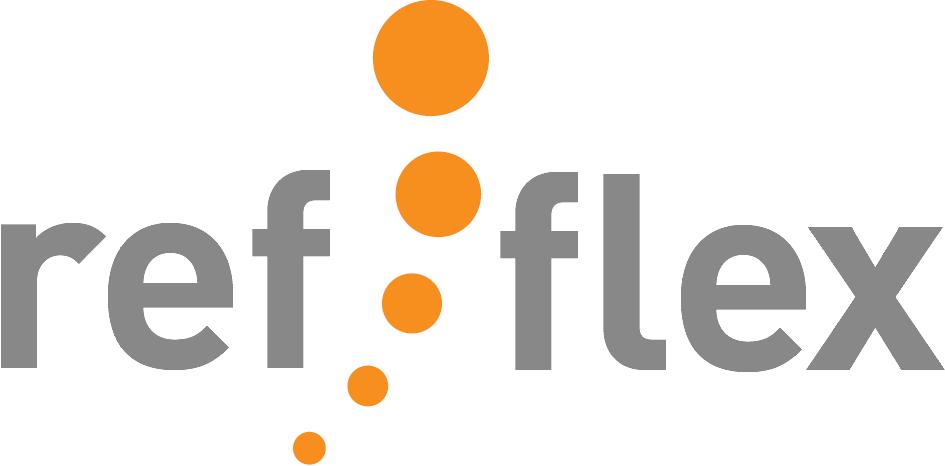 ref-flex